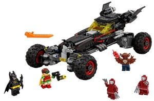 lego-batman-the-movie-70905-1