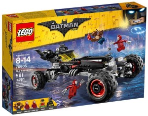 lego-batman-the-movie-70905