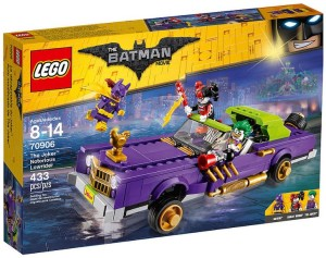 lego-batman-the-movie-70906