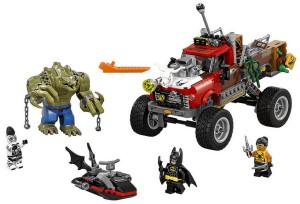 lego-batman-the-movie-70907-1