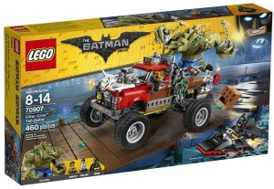 lego-batman-the-movie-70907