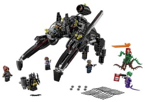 lego-batman-the-movie-70908-1
