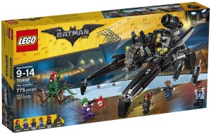 lego-batman-the-movie-70908
