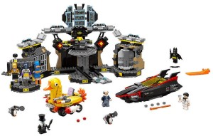 lego-batman-the-movie-70909-1