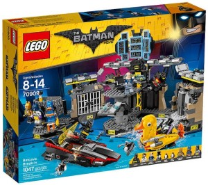 lego-batman-the-movie-70909
