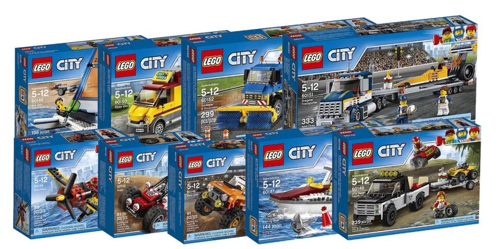 lego-city-2017-60144-60145-60146-60147-60148-60149-60150-60151-60152