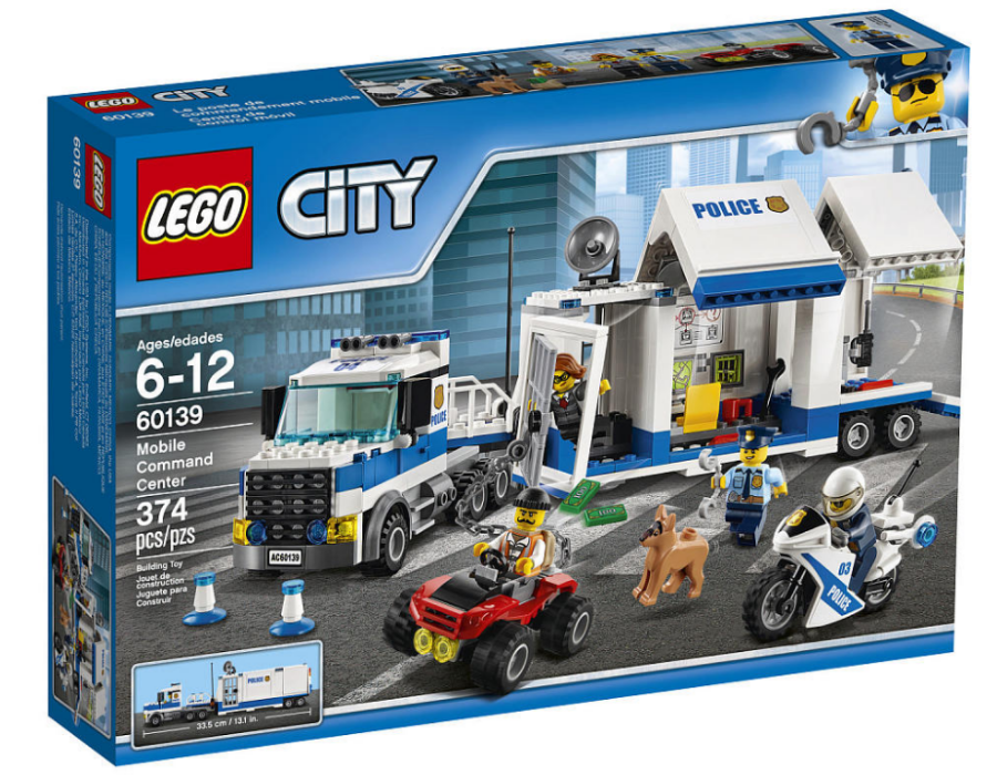 lego-city-60139-mobile-commend-center-2