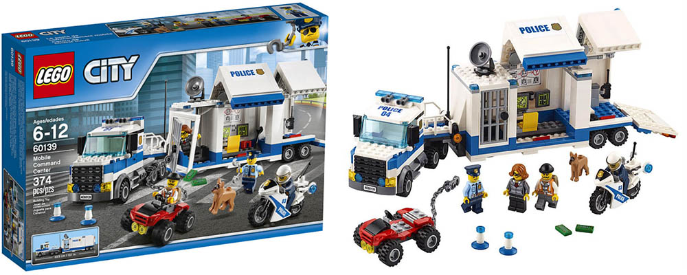 lego-city-60139-mobile-commend-center