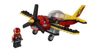 lego-city-60144-race-plane-1