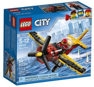 lego-city-60144-race-plane