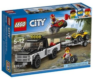 lego-city-60148-atv-race-team