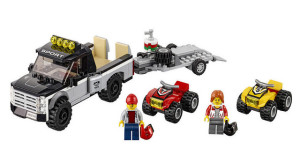 lego-city-60148-atv-race-team-1