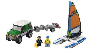 lego-city-60149-1