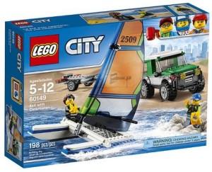 lego-city-60149