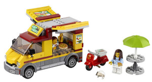 lego-city-60150-pizza-van-1
