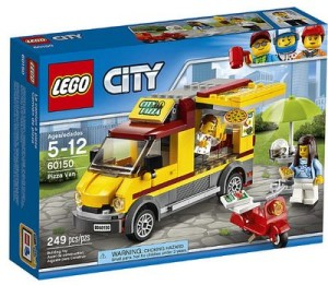 lego-city-60150-pizza-van