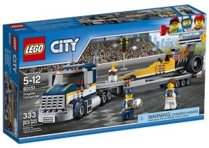 lego-city-60151