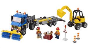 lego-city-60152-1