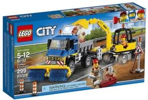 lego-city-60152