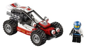 lego-city-buggy-60145-1