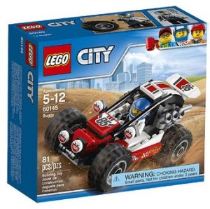 lego-city-buggy-60145