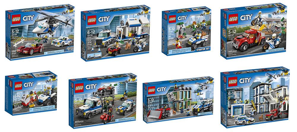 lego-city-police-60135-60137-60138-60139-60140-60141