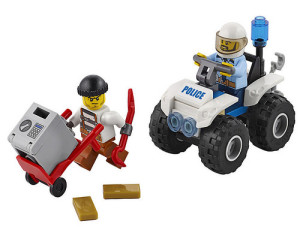 lego-city-police-atv-arrest-60135-1