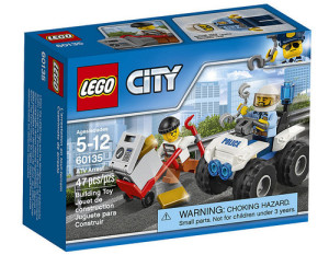 lego-city-police-atv-arrest-60135