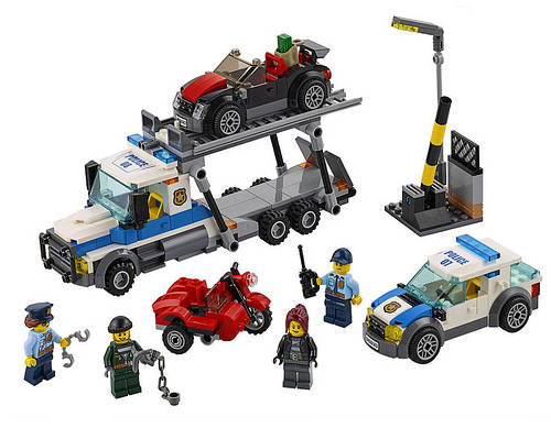 lego city police helicopter with Lego Police City Sets Have Been Unveiled on Police Helicopter likewise Playmobil 6285 3 Polizisten Blau together with C0 D6 B8 DF B3 C7 CA D0 CF B5 C1 D0 D6 B1 C9 FD BB FA furthermore Lego City Police Helicopter Surveillance Set 51 31 Down From 74 99 likewise Lego City Crooks Hideout 60068.