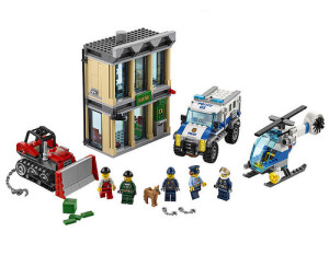 lego-city-police-bulldozer-break-in-60140-1