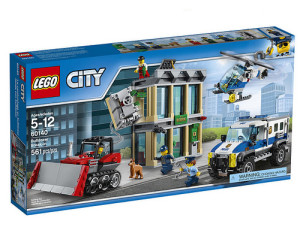 lego-city-police-bulldozer-break-in-60140