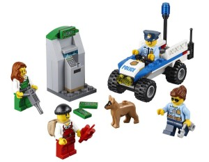 lego-city-police-starter-set-60136-1