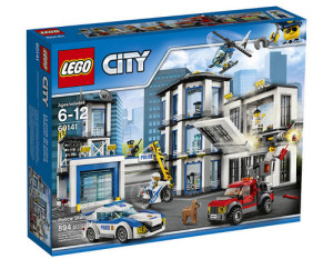 lego-city-police-station-60141