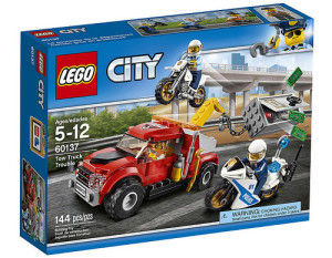 lego-city-police-tow-truck-trouble-60137