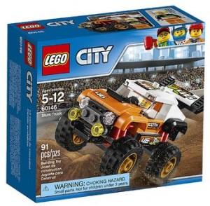 lego-city-stunt-truck-60146