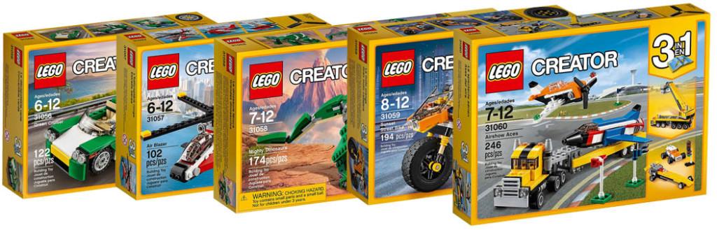 lego-creator-2017-31056-31057-31058-31059-31060