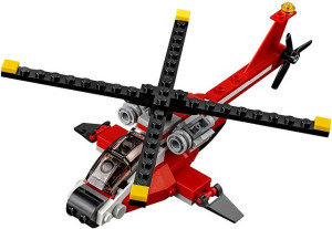 lego-creator-31057-1