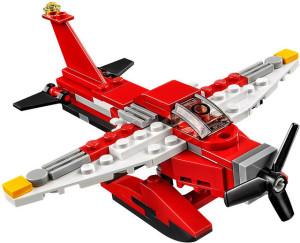 lego-creator-31057-2