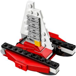 lego-creator-31057-3