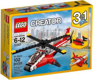 lego-creator-31057