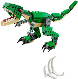 lego-creator-31058-1