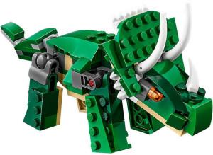 lego-creator-31058-2