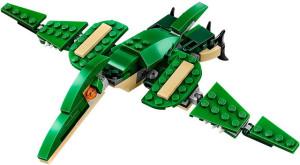 lego-creator-31058-3