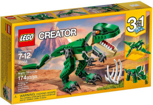 lego-creator-31058