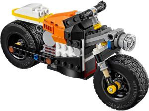 lego-creator-31059-2