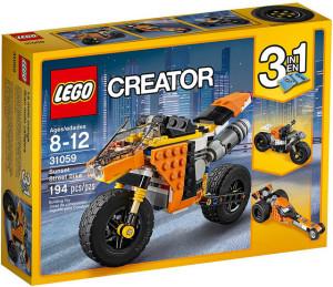 lego-creator-31059