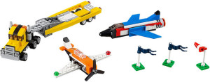 lego-creator-31060-1