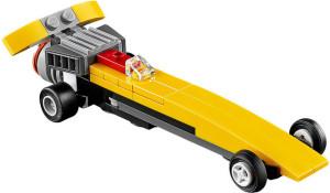 lego-creator-31060-3