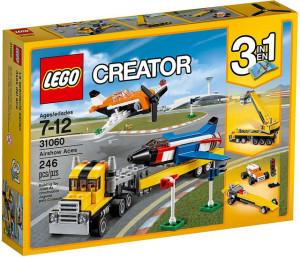lego-creator-31060