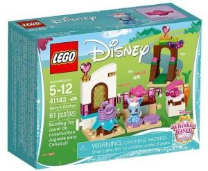 lego-disney-41143
